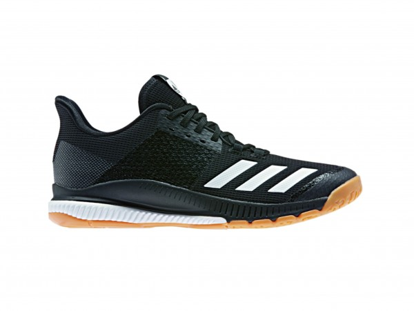 Adidas - Crazyflight X 3 Women