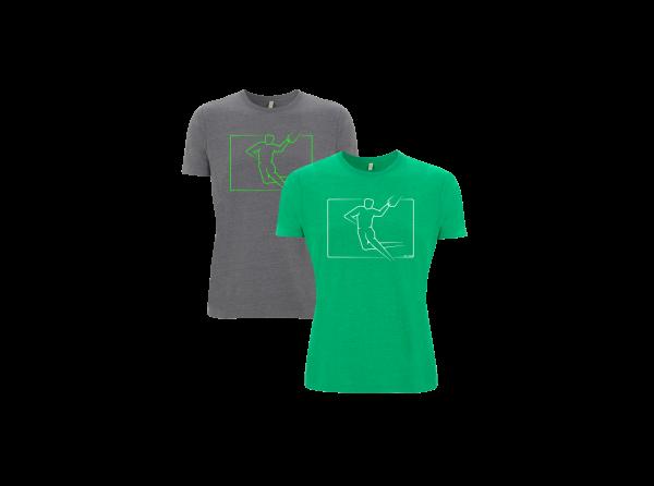 TSF Player 1.0 T-Shirt