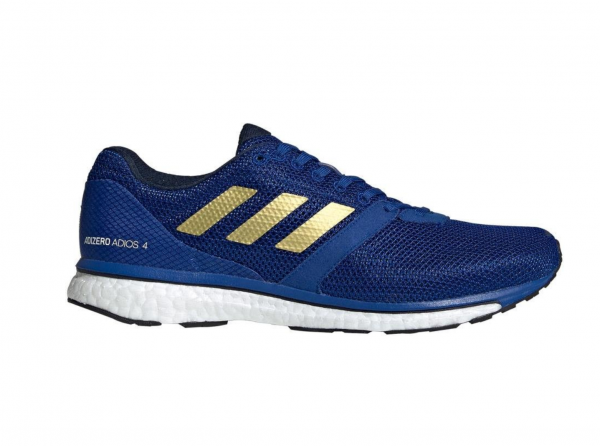 Adidas - Adizero Adios 4