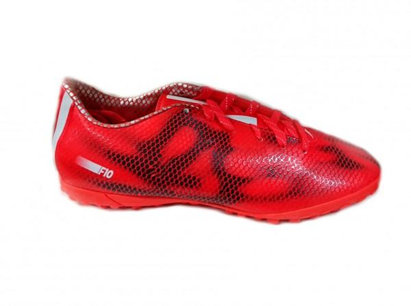 Adidas - F10 TF
