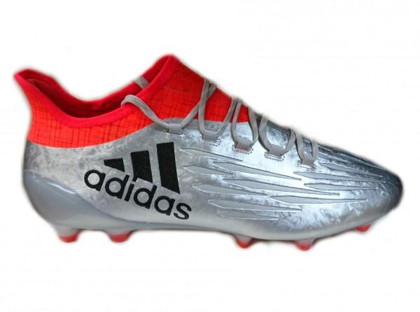Adidas - X 16.1 FG