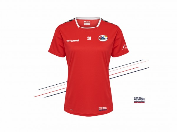 Trainingsshirt | Frauen
