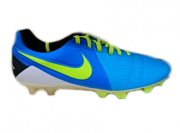 Nike - CTR360 Maestri III FG
