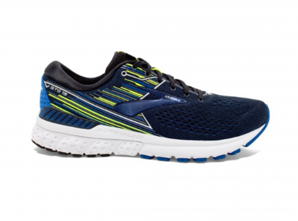 Brooks - Adrenaline GTS 19