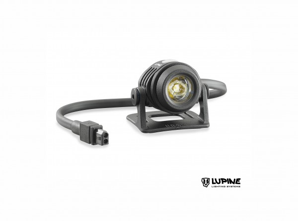 Stirnlampe NEO X2