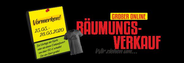 blog_rvk_2020