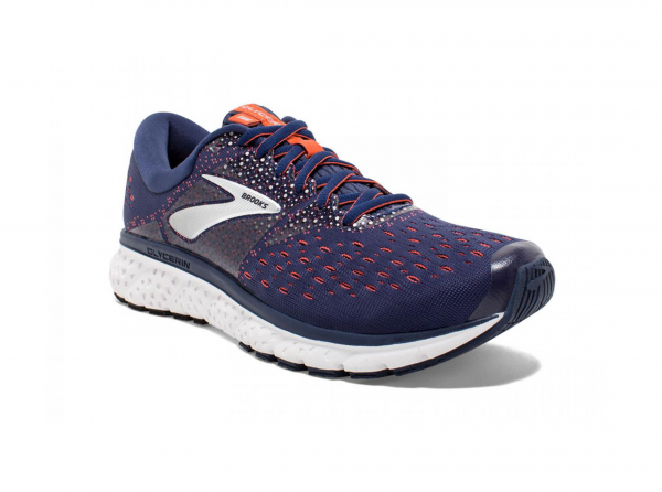 Brooks - Glycerin 16 (W)