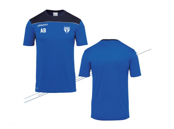 SGV Freiberg - Offense 23 Poly Shirt