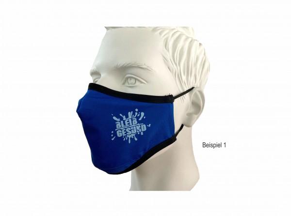 Mund- Nasenschutz FARE