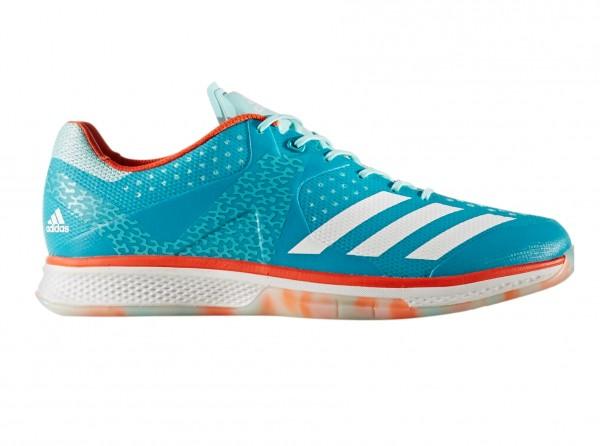 Adidas - Counterblast (W)