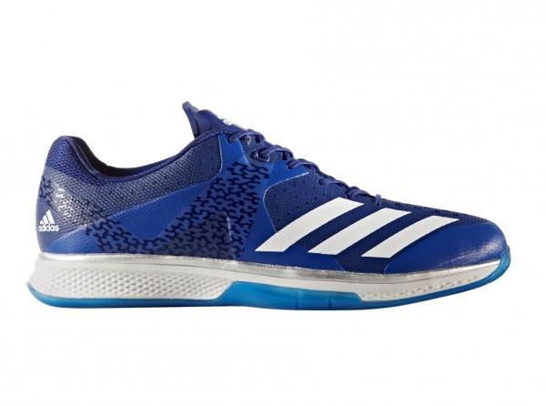 Adidas - Counterblast