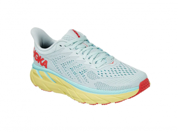 HOKA - Clifton 7 - Damen