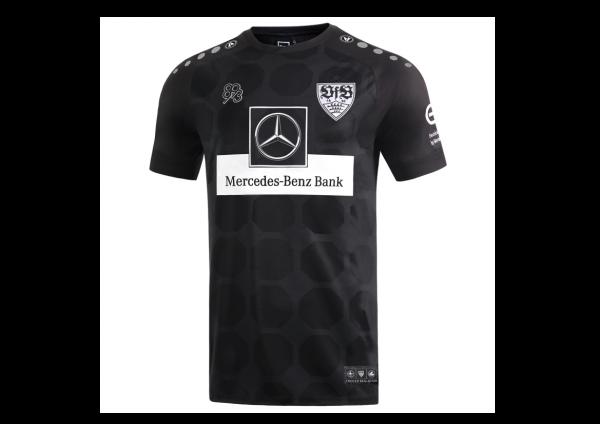 VfB Stuttgart - Sondertrikot 19/20