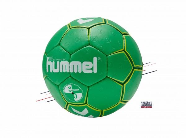HUMMEL hml Kids | Handball