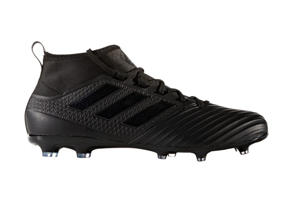 Adidas - ACE 17.2 FG