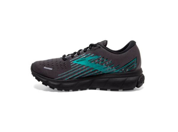 Brooks - Ghost 13 GTX
