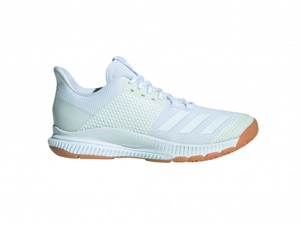 Adidas - Crazyflight Bounce 3 Women